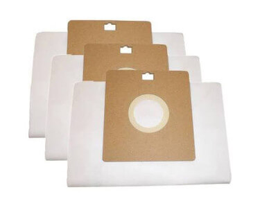 Bissell Digipro Vacuum Bags 32115