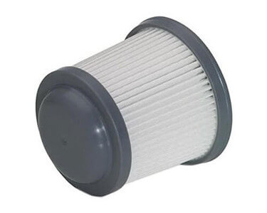 Black & Decker PVF110 Pivot & Flex Vac Filter