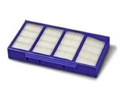 Dyson DC26 HEPA Filter