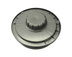 Dyson DC15 HEPA Post Filter 910471-02