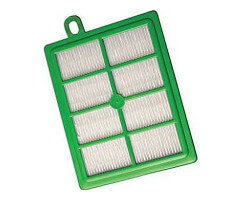 Electrolux H12 HEPA Filter