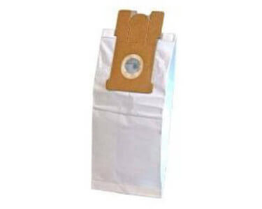 Electrolux Upright Aptitude and Oxygen Bags (5 pk)