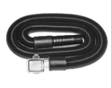 Sanitaire Upright Hose 61865-4