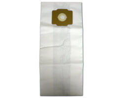 Electrolux Central Vacuum Bags