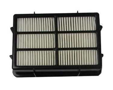 Hoover Elite Max Capacity Exhaust Filter 440005122
