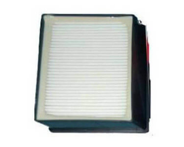 Hoover Elite Cyclonic HEPA filter AH40010