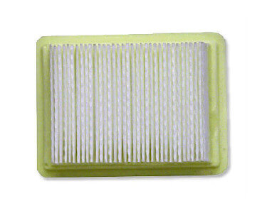 Hoover FloorMate Filter 59177051 and 40112050