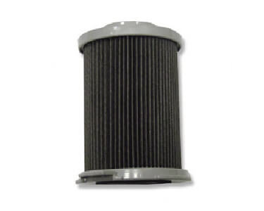 Hoover Canister Filter 59134033