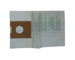 Hoover Type M Dimension Bags (3 pack)