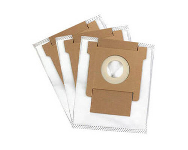 Irobot Roomba Clean Base Vacuum Bags 4640235 (3 pack)