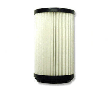 Kenmore DCF-1 & DCF-2 Bagless Upright Vacuum Filter
