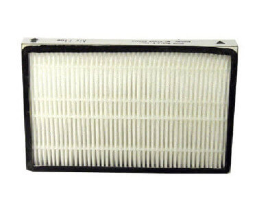 Panasonic MC-V199H HEPA Filter