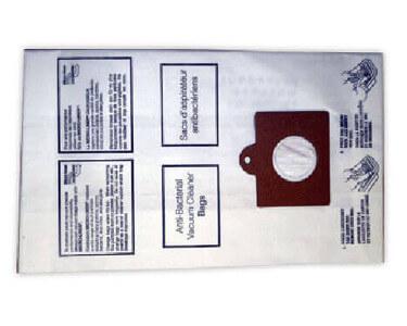 Kenmore Type C Vacuum Bags 5055 50557 50558 53290 54321