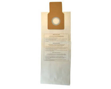 Kenmore Type Ulo Upright Vacuum Cleaner Bags 54322 50105