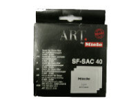 Miele ART SF-SAC 40 Air Clean Filter