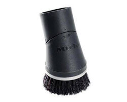 Miele Dusting Brush SSP10