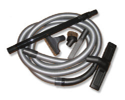 Hose Extension Kit  sc 1 st  VacuumsInc - Vacuum Bags & Upright Vacuum Extension Hose Kit