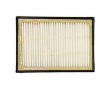 Panasonic AC38KDRDZ000 Filter