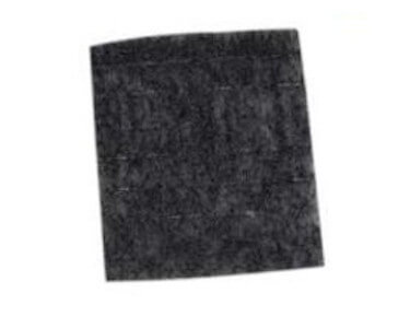 Panasonic MC-4620 Filter AMC33KSG000