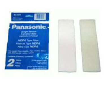 Panasonic MC-V197H Hepa Filter (2)