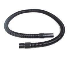 ProTeam 103172 Canister Vacuum Hose