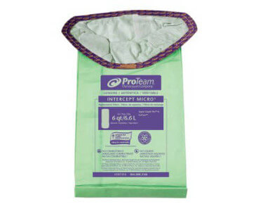 Proteam 107314 Bags (10 pack)