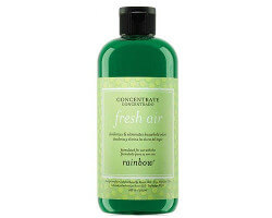 Rainbow Fresh Air Concentrate 16 oz