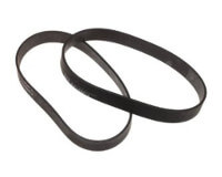 Simplicity Freedom Vacuum Belt (2 pack)