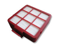 Hoover Turbo Cyclonic Filter 304242001
