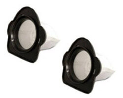 Dirt Devil F32 Hand Vac Filter 3088570001