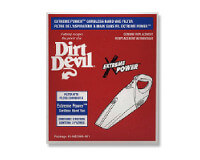 Dirt Devil F35 Extreme Power Vac Filter 3ME1300001