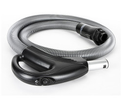 Dirt Devil 440002730 Power Reach Hose