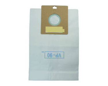 Samsung 9000 Series Canister Bags VP-90F