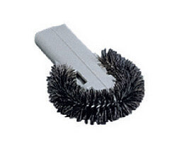 Sebo Radiator Brush 1496HG