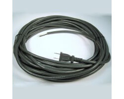 Sebo 370 Power Cord 1954DG