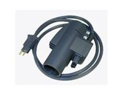 Sebo Neck Adapter w/ Cord 2780AM