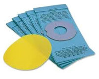 Shop Vac Hippo Bags and Filter 90146