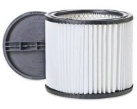 Shop Vac Cartridge Filter 9030400