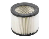 Shop Vac Cartridge Filter 9039800