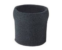 Shop Vac Foam Filter 90585