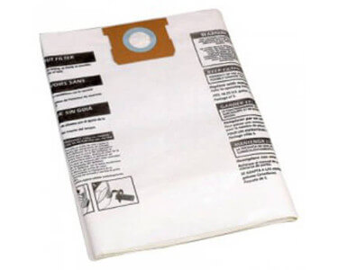 Shop Vac 90661-00 Type E Bags 5 to 8 gallon