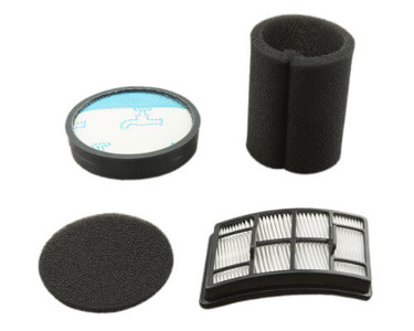Simplicity Spiffy S60 Filter Set RS60-F