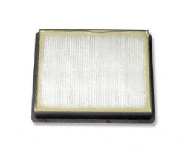 Riccar RF15 HEPA Post Filter