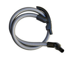Simplicity Canister Vacuum Hose for S20 S24