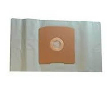 Simplicity Type H Canister Vacuum Bags S5-6