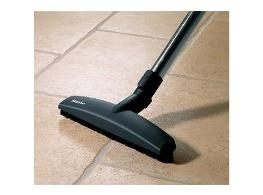 Miele SBB235-2 Floor Brush