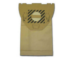Advance Adgility UZ964 Hip Vacuum Bags
