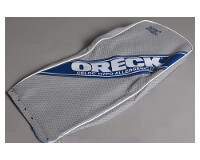 Oreck Outer Bag 75645-03