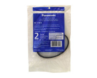 Panasonic Type UB-12 Vacuum Belt MC-V390B