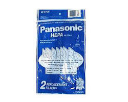 Panasonic MC-V195H Hepa Filter (2)
